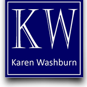 Great Falls Real Estate - Karen Washburn